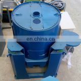 River Placer Gold Mining Equipment Lab Centrifugal Concentrator Price