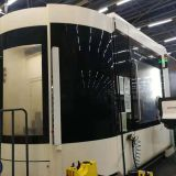 DMG DMC 100U 5-axis machining center