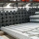 1 4 Galvanized Pipe Cold Drawn Seamless Steel Honed Jis G3106 Hollow Section Rectangular Steel Pipe