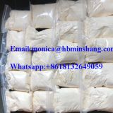 4,4-Piperidinediol hydrochloride  Cas  No: 40064-34-4  powder high purity