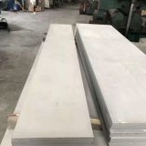 Galvanized 30mm 6mm Stainless Steel Plate