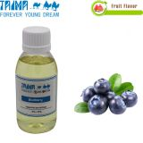 Blueberry Flavor Xi'an Taima Hot Sale Concentrated Aroma For Vape