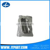 8980168650 for genuine parts baffle plate