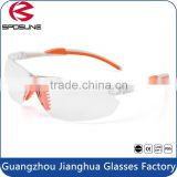 2016 new fashion shipping from china onion googles optical industrial safety eye glasses