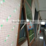 Foshan aluminum window awning