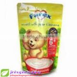 snack food packaging canned food packaging machine food packaging paper food packaging aluminium foildog food bag