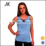 Tops for women 2016 high quality sexy tank top women fitness                                                                         Quality Choice