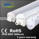led waterproof lights fixture led lights ip66 battery operated led light for shopping mall