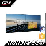 Factory Supply Advantage Price Professional Supplier Xxx Video Tv Video Wall