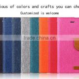 For iphone wallet case, for iphone 6s wallet case wholesale                                                                         Quality Choice