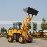 2014 New product ZL28F mini wheel loaders for sale construction machinery with ce low price