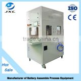 China Supplier Ultrasonic welding machine spot welding machine welding inverter