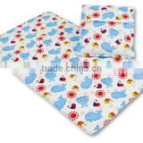 PM1824 Baby Traveller Changing Mat