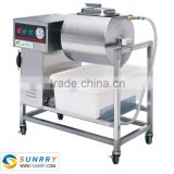 Meat salting machine vacuum meat salting machine meat salted machine (SY-VB914B SUNRRY)