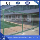 China Alibaba Main House Gate Designs Grill