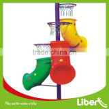 China manufacture Children Basketball Board Stand Set,King Toys, Outdoor Toys, Sports Toys LE.LQ.005