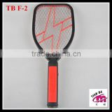HXP China eco-friendly mosquito swatter offer b&q electric insect killer
