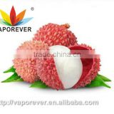 lychee flavor tobacco essence flavor for e liquid nicotine (natural flavor enhancer)