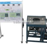 Automotive training equipment, automobile lab equipment,Engine Transmission Training Platform