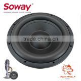 INquiry about Soway 12'' 4000W super strong power subwoofer speaker driver CT12-03