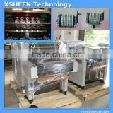 6. printer numbering machine, automatic number printing machine, batch number printing machine