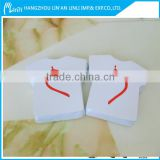 Disposable magic mini Compressed Towel with good quality and wholesale price