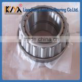 Shandong all bearing types of industrial machinery taper roller bearing 30200/30300/31300.....