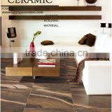 Modern designs rustic tiles glazed porcelain tiles office floor tiles design