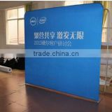 China Factory direct selling In All The World folding Partition Wall