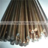 Silver alloy free welding wire phos copper brazing rod                                                                         Quality Choice