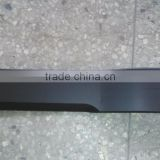 knife for grass cutting,rotary mower blades,mower cutting blade,flail mower blades,tractor mower blades