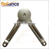 Lid Stay Hinge 360 degree flap stay For Flap Door Fittings,Flap Stay,Lid Support Stay,Furniture Flap Hinge