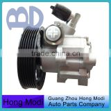 Power Steering Pump For Mercedes C63 AMG CLK63 AMG E63AMG E63 AMG ML 63 AMG OEM:0044669301