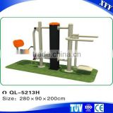 Outdoor Treadmill Exercise Gym Fitness Equipment                                                                         Quality Choice