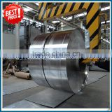 Multiple alloy industrial 1050 1060 3003 H14 H24 aluminum coil for channel letter