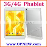 NEW 4G LTE 10 inch Phablet Octa core CPU 2.0 Mhz Tablet pc Phone call tablet pc IPS 1280*800 touch screen Bluetooth GPS