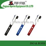 High pressure bicycle pump/Pump for bike tire and front fork/bike parts