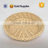 2016 high quality cheap price woven bamboo tray                                                                         Quality Choice