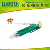 inductive test pen