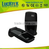 Wireless HD Transmitter and Receiver