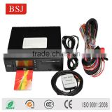 gps tracker ,car black box with speed limiter function/fuel monitoring/camera/TFcard                                                                         Quality Choice