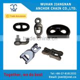 One-stop Anchor Chains Accessories shackles