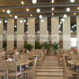 cheap partition walls dividers wooden fabric types of partition walls