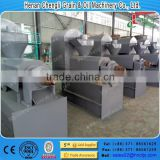 Factory direct supply oil press machine