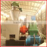 High briquttes ratio coal briquette molding machine shisha charcoal press machine price 008615515540620