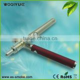 New package e cig cheap dry herb vaporizer vape pen with factory wholesale price Paypal 2014