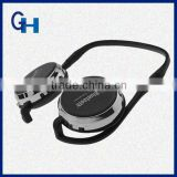 2015 Factory hot sale wireless bluetooth headphone for 2015,noise cancelling headphone for iPhone 6 Plus 6 5S 5C 5 4