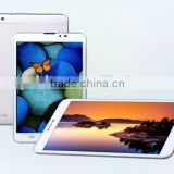 2015 new hot sale with 8 inch Tablet PC M81 with MTK6582 Dual core Android 4.2.2 Tablet dual sim card