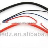 Charging cable for LiPo Hardcase with Balancer connector EH