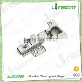 Professional supplier hydraulic clip on mirror cabinet door hinge allibaba com door hinge